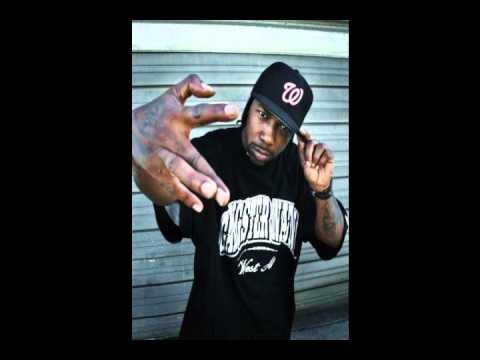 MC Eiht - When All Hell Breaks Loose