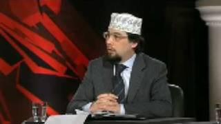 Doha Debates - Political Islam 2/5