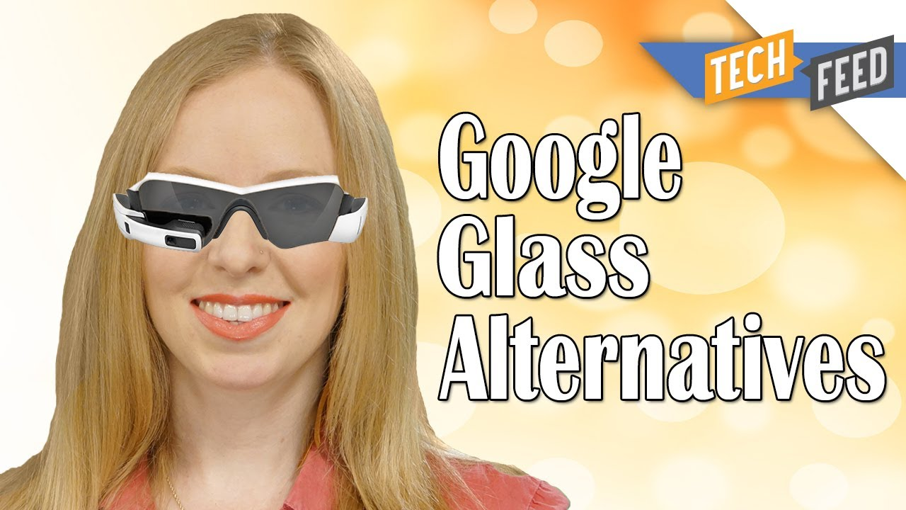cheaper google glass alternatives youtube. Black Bedroom Furniture Sets. Home Design Ideas