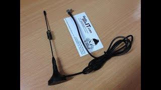 Antena Modem Pigtail 1 Meter