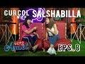KEPO With AMEL  8    Cerita  98 Salshabilla
