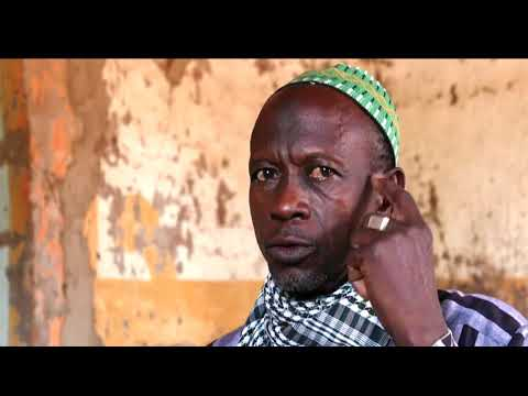 UNFPA An Imam Against FGM In Senegal