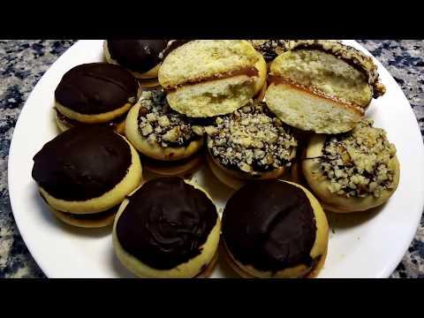 """Печенье """"СУВОРОВСКОЕ"""" 🌟 КТО ПОМНИТ? 🌟 Cookies """"Suvorov"""""""