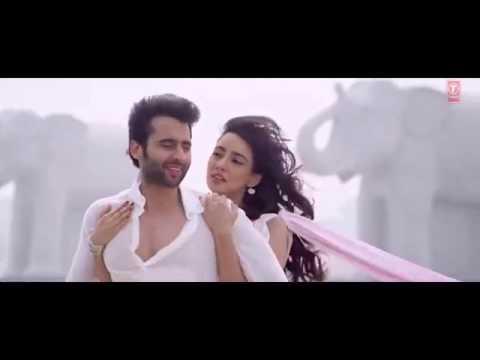 ''Suno Na Sangemarmar' Full 1080p HD Song Youngistan , Ariji