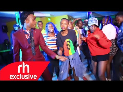 wamlambez-pekejeng-gengetone-kenyan-mix---dj-miles-kenya-x-dj-merlin-(rh-exclusive)