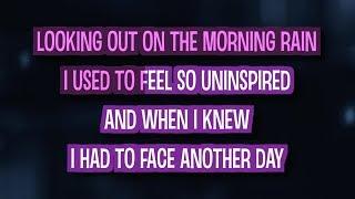 (You Make Me Feel Like) A Natural Woman (Karaoke) - Aretha Franklin