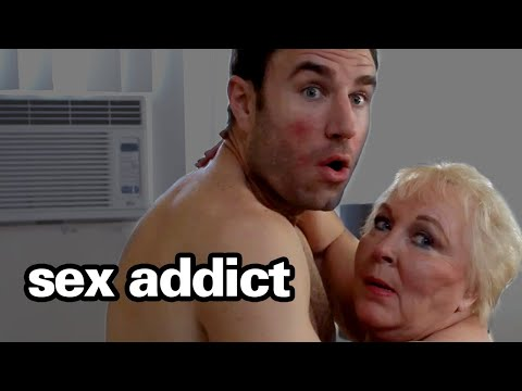 A Film About Porn Addiction from YouTube · Duration:  9 minutes 55 seconds