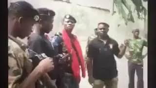 Les rebelles de Ouattara avouent leur crimes odieux 😲😲