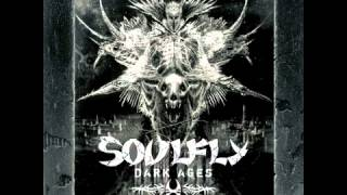 Watch Soulfly Bleak video