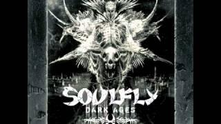 Soulfly - Bleak