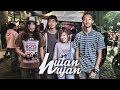 Hutan Hujan Hutan Hujan Live At st Anniversary Nimco Giant Store  Mp3 - Mp4 Download