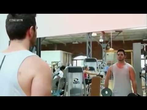Gynäkomastie: Wenn Männern Brüste wachsen - RTL