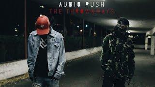 Audio Push - In 2 (The Throwaways)