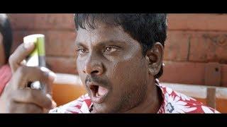 Non Stop Comedy Scenes Latest Telugu Movies Comedy Scenes TeluguComedyClub