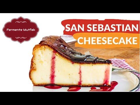 yapması-5-dakika-pişirmesi-25-dakika...san-sebastian-kek---cheesecake-yapımı