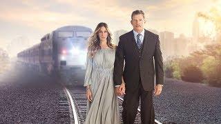 Развод (3-й сезон, 2019) — Русский трейлер