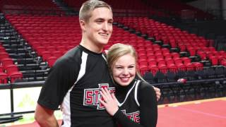 Kelsie and Collin's Engagement
