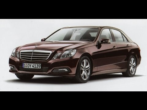 mercedes benz e class w212 fascination trailer youtube. Black Bedroom Furniture Sets. Home Design Ideas