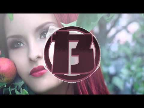 Best Complextro Mix 2015 (Gaming Music) [Electro House, Electrostep]