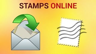 How to Design Your Own Postage Stamps Online