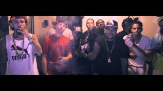 Ya Boi Bron - Back To Back Freestyle (Official Video) Directed By  E&E