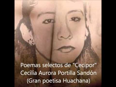 Poemas de amor - Love Poems (in Spanish)- Part 1