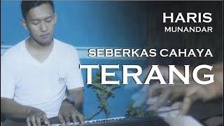 Nike Ardilla SEBERKAS SINAR Haris Munandar Cover Piano