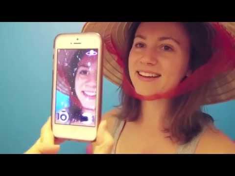 ТОП-9 лучшие бесплатные iPhone приложения для обработки фото и видео