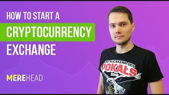 How to Start a Crypto Exchange Platform (Cryptocurrency)