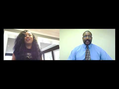 Top IML Chairman Dr. Jewel Tankard makes $40k+ per month trading Forex!!