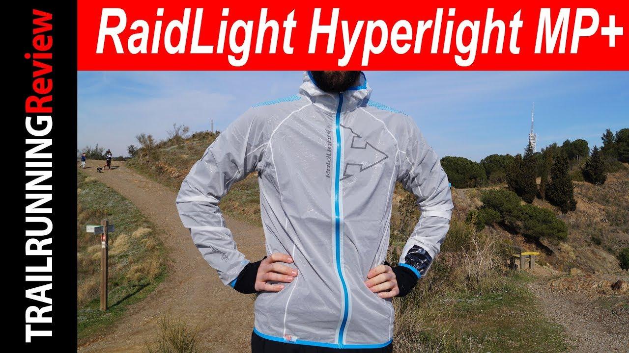 408befc11 RaidLight Hyperlight MP+ Review