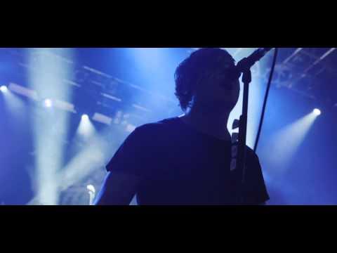 Of Mice & Men - Bones Exposed (Live at KOKO - London)