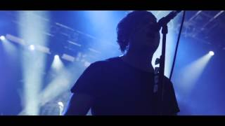 Of Mice & Men - Bones Exposed (Live at KOKO - London)