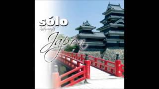 Monogatori For A Romantic Girl - Solo Instrumental (Japón)