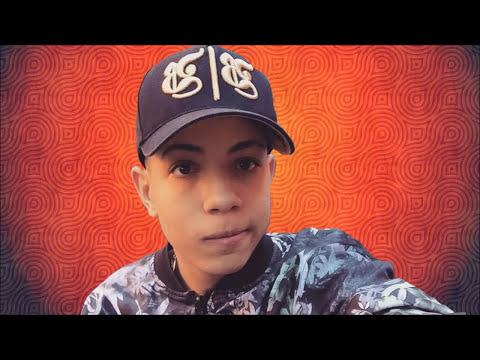 MC Don Juan - A Gente Brigou - Joga o Popo na Piroca (DJ Yuri Martins) Lançamento 2017