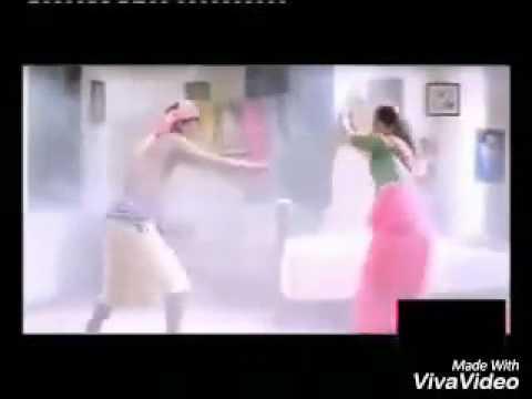 Azhagana Manaivi Anbana Thunaivi - Vadivelu Version