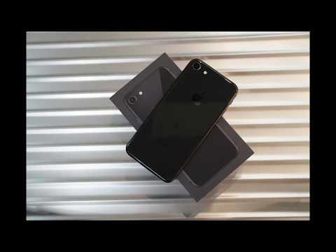 【高雄青蘋果3C】Apple iPhone 8 64G 64GB 金 4.7吋 iOS 14.0 #57531