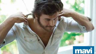 kivanc tatlitug best of