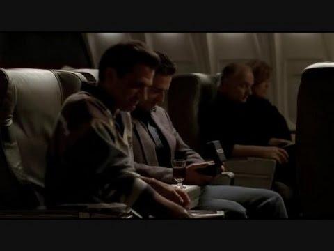 The Sopranos ~ Cameos