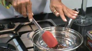 as marias culinaria video 26