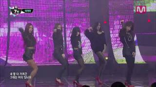 ???_???? (Number 9 by T-ara@Mcountdown 2013.10.31) MP3
