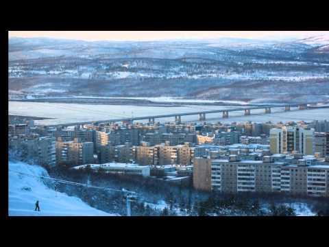 Обучение Мурманск: курсы, семинары, тренинги. Все