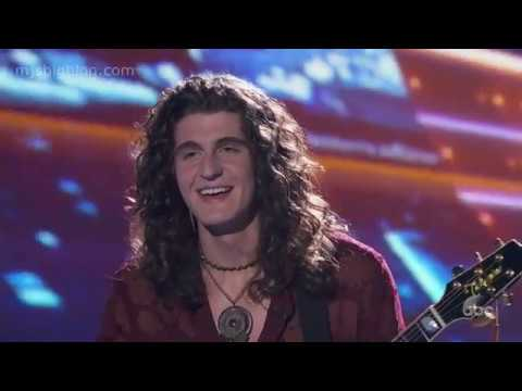 Gabby Barrett, Cade Foehner Are A Couple, Katy Perry Loses It On American Idol