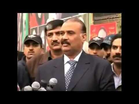 Best of Pakistan funny politics,non stop fun or tragedy.avi