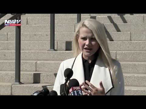 FOX 10 XTRA NEWS AT 7: Latest on Mass. gas explosions; Elizabeth Smart talks about captor\'s release