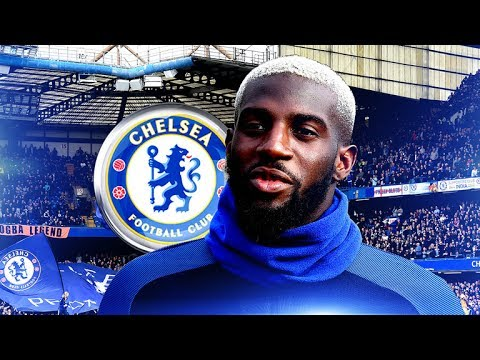 Bakayoko Signs For Chelsea   Müller to United   Phil Jones to West Brom   Mangala to PSG