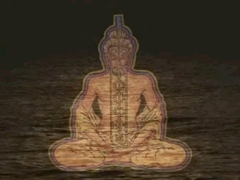 Yoga Meditation - Dhyana (The Inner Yoga)