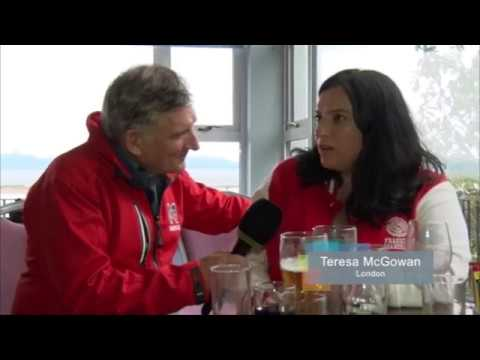 Irish at Home and Abroad Episode 19 Ireland