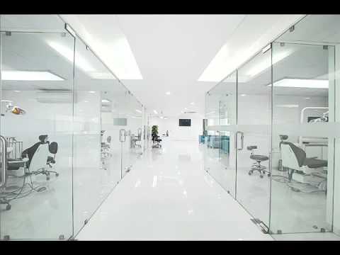 TEETH Care Centre Dental Hospital - Ahmedabad - Best clinic Interior Gujarat India World