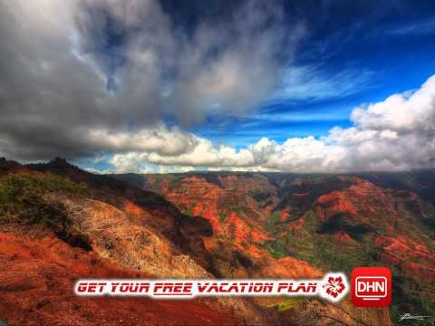 Maui Day Tour: The Best Way to See Maui in a Day